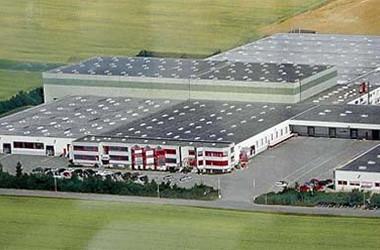 Druckerei Sigloch Blaufelden